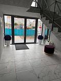 Продам квартиру в сданном комфорт доме ЖК Смарт Сити Одесса