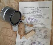 Приемник давления масла ПМ-10 Сумы