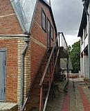 Продается добротный дом в отличном состоянии г. Барвенково Барвенково