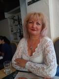 Психолог, семейный психолог, личный психолог, онлайн, оффлайн. Киев