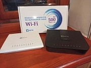 Продам двухдиапозонные б/у Wi-FI роутеры (2.4 и 5 GHz) Краматорск