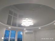 Натяжные потолки Ремонт квартир Киев Киев