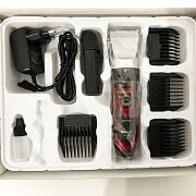 Машинка для стрижки волос Gemei GM 550 Киев
