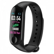 Смарт-часы Smart Watch M3 Киев