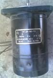 ДИ-180-7, 5 (180вт;7500об. ) электродвигатель Сумы