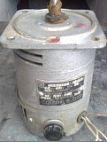 Электродвигателя КПА-560А, КПА-561 Сумы