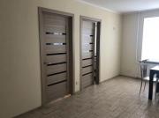 Сдам хорошую квартиру по улице Жабинского Чернигов