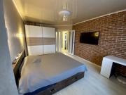 Сдам 1 комнатную по ул. 1-го Мая квартиру, с автономным отоплением Чернигов