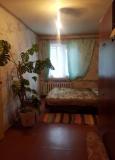 Продам хороший добротный одноэтажный дом, по улице Костромская, район Масаны Чернигов