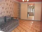Сдам 1 комнатную квартиру в центре, улица Почтовая, район Пушкина. Запорожье