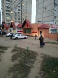 Аренда помещения с отдельным входом 70 м2 под Аптеку, Магазин, Сферу услуг Харьков