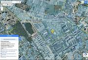 Продажа участка от 10 соток Эпицентр Кольцевая Чернигов