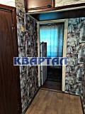 1 комн. кв. на Кондиционере, жилое состояние Краматорск