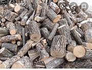 продам дрова Чугуев