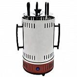 Электрошашлычница Domotec BBQ MS-7783, шашлычница Киев