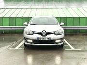 Renault Megane 3, 1,5 дизель, 2016 в идеальном состоянии Киев