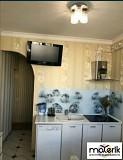 Продается 2х комнатная квартира на Бочарова. Одесса