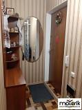 Продаётся 1 комн. квартира в жилом комплексе «Микромегас» Одесса