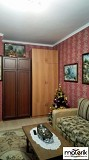 В продаже 2-х комнатная квартира на Бочарова в «ЖК Суворовском Одесса