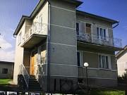 Хороший будинок для життя в с.Угринів Ивано-Франковск