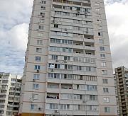 1 ком-я на Троещине,возле ТРЦ РАЙОН,ул.Градинская№20 Київ