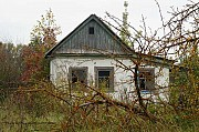 продам домик Краматорск