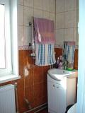 Продам житловий будинок в місті Узин Узин