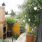 Сдам жилье в Ялте с двором и мангалом Ялта