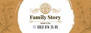 Ресторан Family Story - Бесплатная доставка: Суши, Пицца, Мангал-Меню, Дёнер-Кебаб, Бизнес-Ланчи Макаров