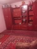 Сдам 2- х комнатную квартиру Хмельницкий