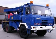 «Tatra». Запчасти на TATRA 148/ 813/ 815. Запчасти к двигателям «Tatra» Киев