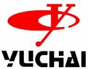 «Yuchai» diesel YC6108. Запчасти на дизельный двигатель Yuchai YC6108 Киев