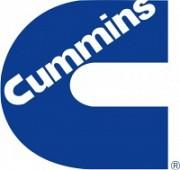 «Cummins» C8.3. Запчасти на «Cummins» 6CT8.3 Киев