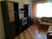 Здаю 2кімнатну квартиру в Івано-Франківську Ивано-Франковск