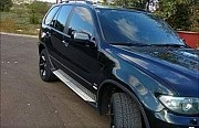 Продам BMW X5 Одесса