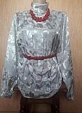 Красивая нарядная блуза Энергодар