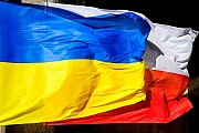 Оформлення доументів для робочої польської візи Тернополь