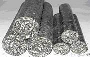 Пеллеты, брикеты из шелухи Чернигов