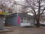 Продам здание ЦЕНТР! Киев
