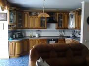 Продаю 2-уровневую 3-комн. квартиру в новострое по пр. Лобановского. Киев