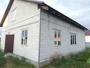 Стяжка и укрепление стен домов Ивано-Франковск