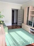 1к квартира 39.4 кв.м вулиця Молодіжна Ивано-Франковск