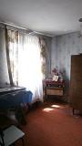 Оренда 2 кімнатної мебльованої квартири по вул. Європейській (Леніна) Умань