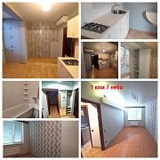 в продаже хорошая 1 комнатная квартира Одесса