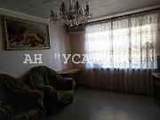 Сдам 3к. квартиру в центре, возле Цума. Краматорск