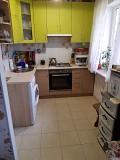 3х комнатная квартира на ул Космонавтов Одесса