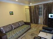 Аренда 1 комнатная квартира на Правом берегу, улица Дудыкина, район 9 горбольницы. Запорожье
