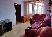 3 комн. квартира 4\5 центр, район ОШ 25, в середине кирпичного дома, Краматорск