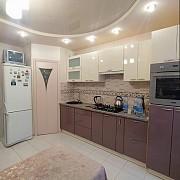Продажа 3 комн. квартиры Даманский 2/9 в середине дома. Краматорск