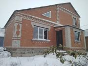 Дом без внутренних работ в Созоновке Кировоград